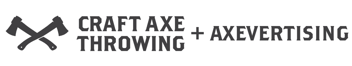 Axevertising
